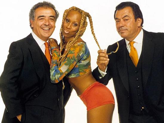 Спасительный хит из90-х. мед. сотрудники  определили песню для непрямого массажа сердца