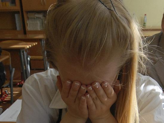 Чиновники: нижнекамская школьница «оголила» грудь перед ЕГЭ добровольно