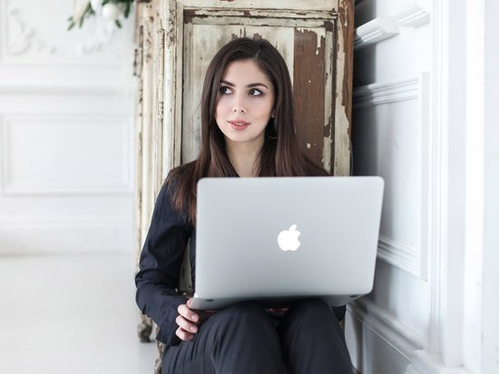 Про хайп и блогинг или Как не нужно становиться популярным