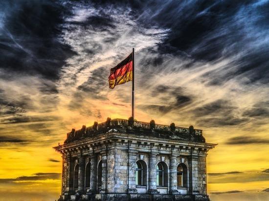 Немецкие СМИ объяснили, для чего Европе нужно объединиться с Россией
