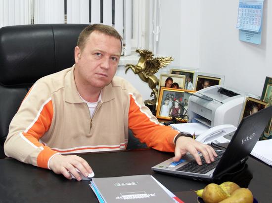 Предприниматель потребовал с «Великолукской правды» миллион рублей за моральный вред