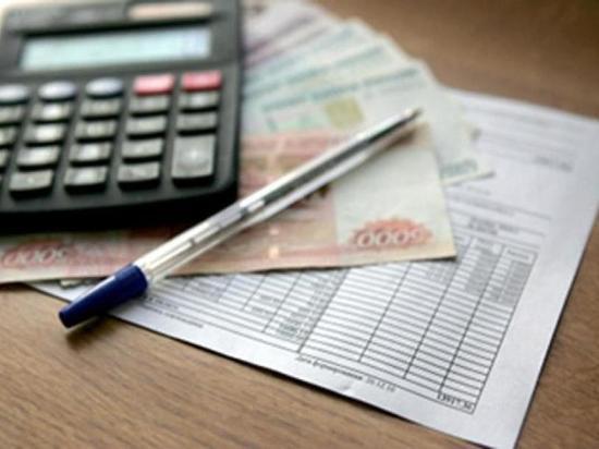 В Чебоксарах УК заплатят 108 тысяч рублей за нарушение закона