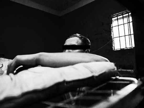За изнасилование своей снохи астраханец сядет на три года