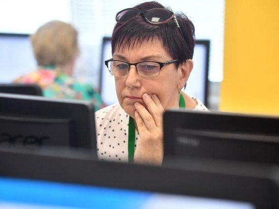 Убытки граждан от повышения пенсионного возраста вычислили экономисты