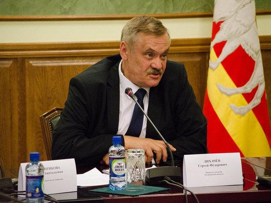 Новый министр экологии почистит воздух, воду и экосовет