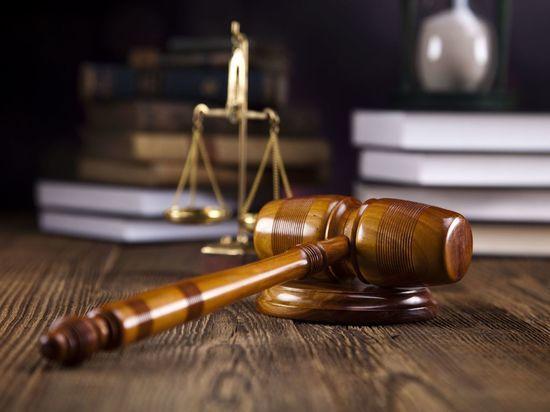 Двух жителей Тамбовской области признали виновными в смерти односельчанина