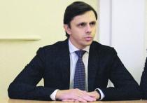 Антагонизм Андрея Клычкова: долетел или доехал?