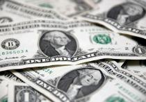 Глава ВТБ призвал «бороться с долларом» в мировой экономике