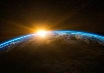 Алюминий и медь рассказали геологам об изменениях земной орбиты