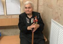 В Башкирии суд выселил на улицу 88-летнего ветерана Великой Отечественной