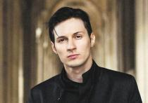 Настоящий Павел Дуров: секреты биографии приоткрылись