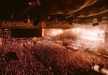 Одна из главных концертных и спортивных площадок Екатеринбурга «пересела» на 4G-Harley