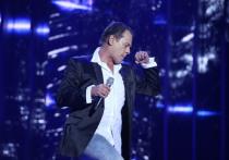 Вадим Казаченко обвинил рок-музыканта в избиении во время съемок телепередачи