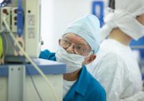 Российская онкослужба получит 1 трлн рублей на модернизацию