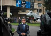 Экс-генсек НАТО: Российские войска смогут оккупировать Украину за несколько дней