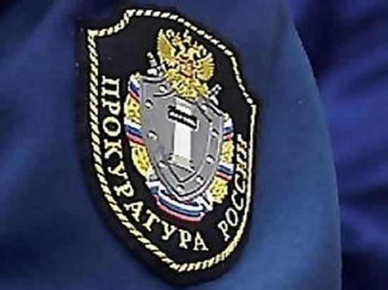 Прокуратура требует убрать огромную свалку в Новосвияжском пригороде
