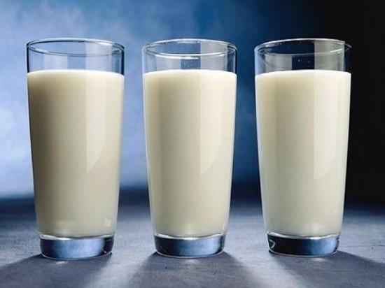 Исследование Роскачества: можно ли пить тульское молоко?