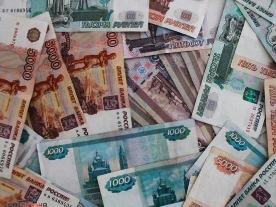 Замминистра здравоохранения Мордовии оштрафовали за не подписанный вовремя счет