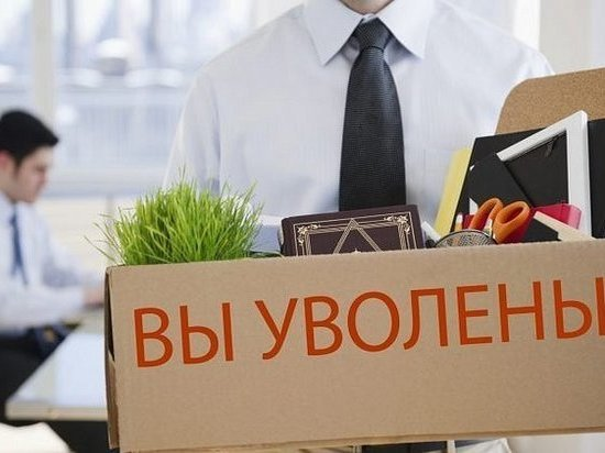 Сергея Кочетова уволили с поста главы администрации Барышского района