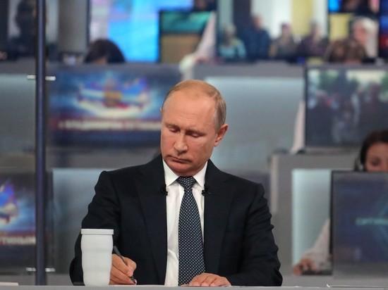 Глеб Павловский: «Путину надо радикально менять формат»