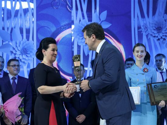 В Казани назвали имя победителя республиканского конкурса «Врач года-2018»