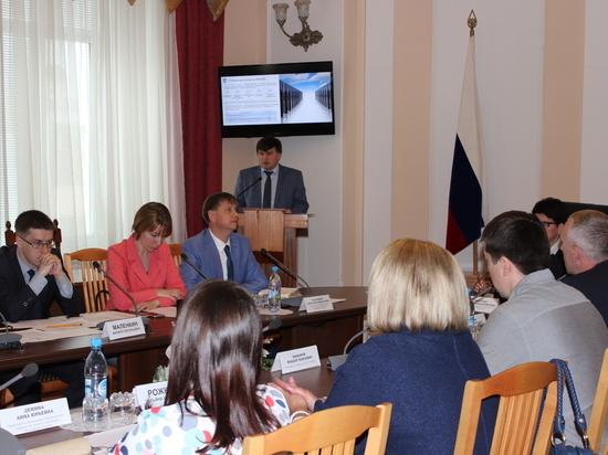 «Ростелеком» помог модернизировать сайты госорганов Ивановской области