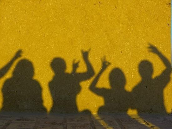 В Орле готовят премьеру спектакля по малоизвестному произведению Тургенева