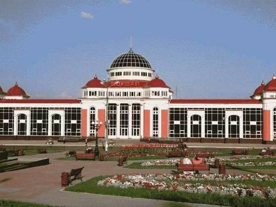 Расписание поездов Пенза-Саранск-Пенза на время ЧМ-2018