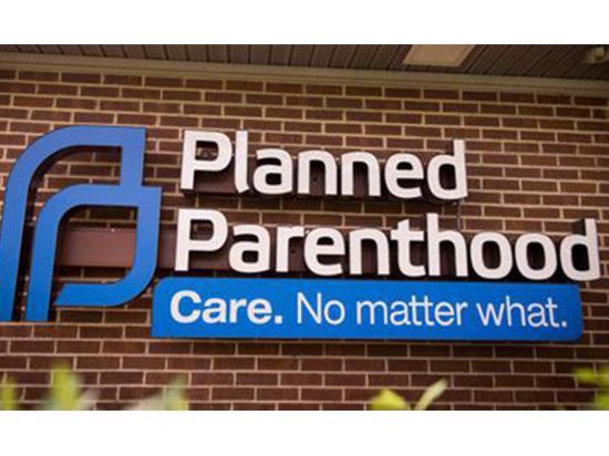 Трамп ограничил право на аборты