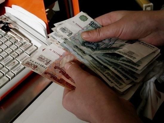 Продавца магазина в Костроме при обмене денег обманул неизвестный