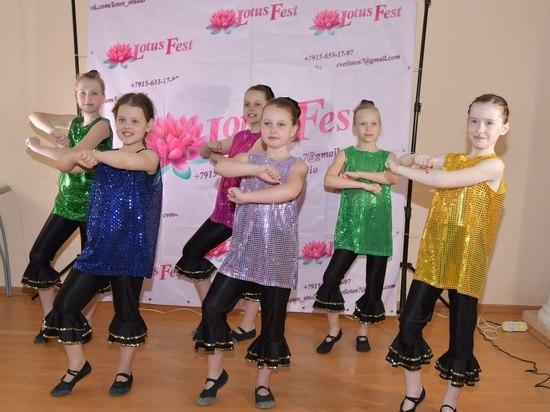 В Смоленской области существует очень доброе фестивальное движение