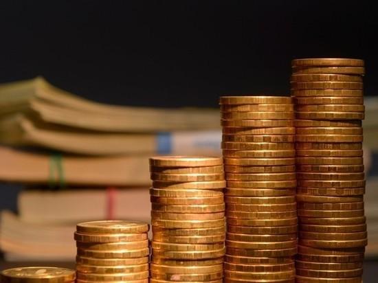 Госдолг Костромской области сократили еще на 200 миллионов рублей