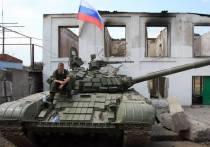 Спустя почти десять лет после операции по принуждению Грузии к миру в августе 2008 года остается неизвестной судьба двух российских военнослужащих, которые пропали без вести во время боевых действий