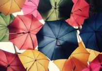 Глава Гидрометцентра рассказал о новой системе прогноза погоды