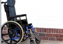Минтруд предложил штрафовать кафе после инцидента с сестрой-инвалидом модели Водяновой