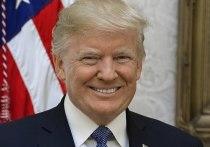 СМИ: Трамп может не поехать на саммит G7 в Канаду
