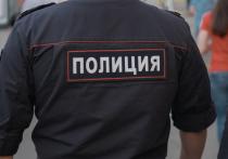 """Правоохранители по """"горячим следам"""" задержали жителей одного из сёл Спасского района Рязани, изнасиловавших молодую женщину"""