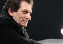 Народный артист Евгений Князев  в Саратове вспомнил совет своего отца