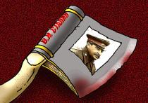 Власти уничтожают важнейшую информацию о жертвах сталинских репрессий: прикрываясь общим благом