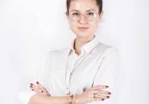 После конкурса управленцев карьера 25-летней жительницы Севастополя пошла вверх