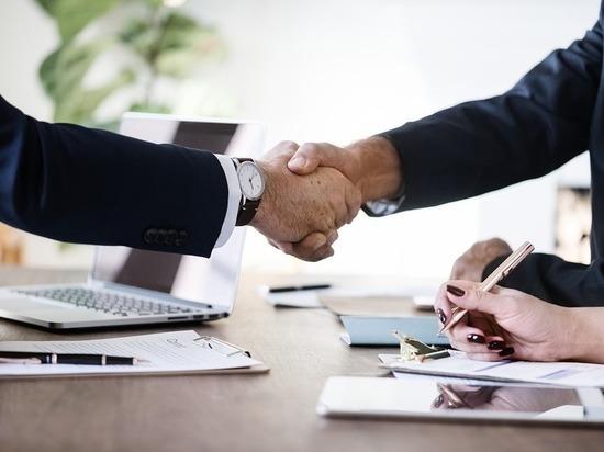На СФЭ–2018 подписаны документы о сотрудничестве