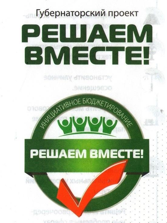 В Ярославле приступили к ремонту дворовых территорий в рамках губернаторской программы «Решаем вместе!»