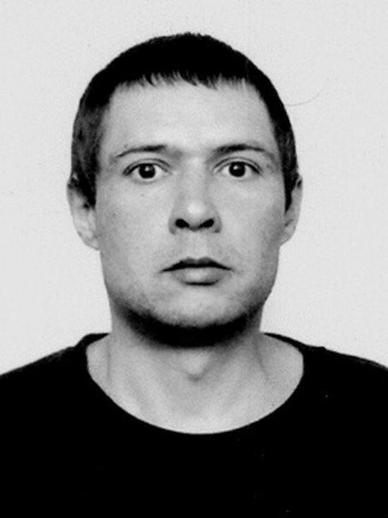 Полиция Мордовии разыскивает мужчину, представляющегося двумя фамилиями