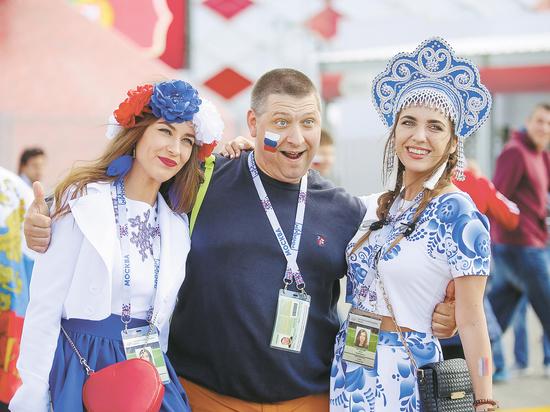Криштиану роналду о русских девушках