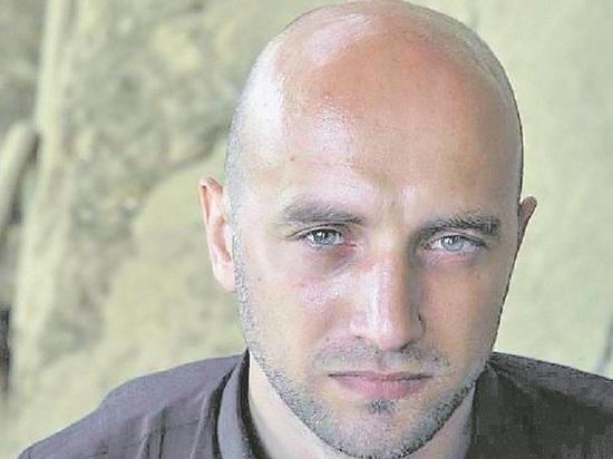 Прилепин остался доволен ответом Путина на его вопрос о Донбассе