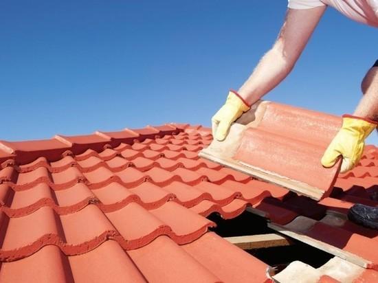 ООО «РемСтрой-Оренбург» некачественно отремонтировало крышу и устранить недостатки добровольно не пожелало