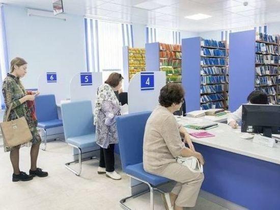 «Бережливых поликлиник» в Костромской области будет больше