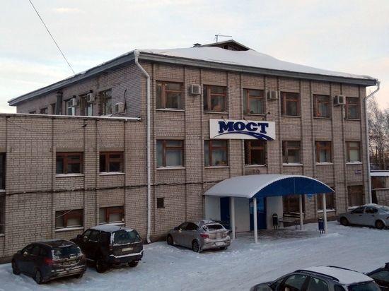 Дело дня: дело о многомиллионном мошенничестве в ГУП «Мост» расследуется в Карелии