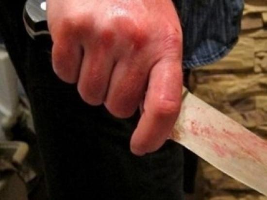Психически нездоровый архангельский подросток напал с ножом на собственную мать
