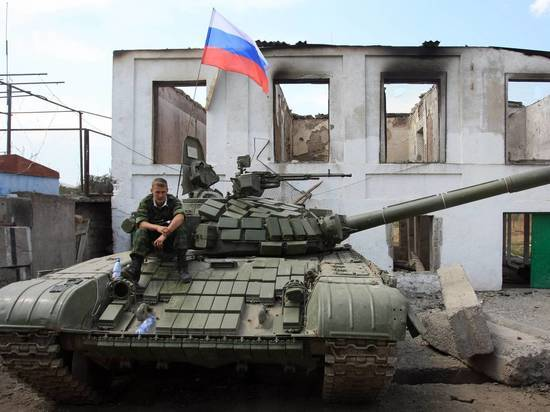 Судьба пропавших военных остается неизвестной: Тбилиси передал не те останки